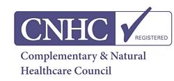 CNHC_logo_250